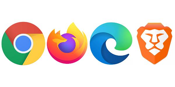 Apple, Google, Microsoft e Mozilla estão a trabalhar juntos em extensões do browser
