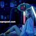 Profil Biodata dan Fakta Yeonhee Rocket Punch