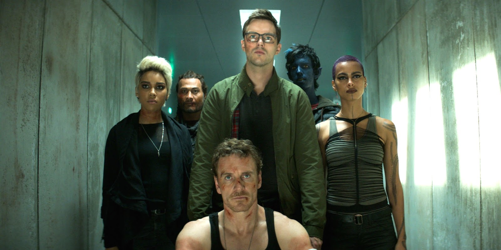 'Dark Phoenix' Movie Review: Say goodbye to the X-Men