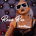 AUDIO : |Rosa Ree - That Gal | DOWNLOAD Mp3 SONG