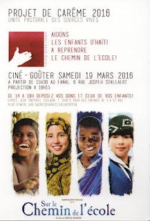 http://www.confiance-haiti.fr/