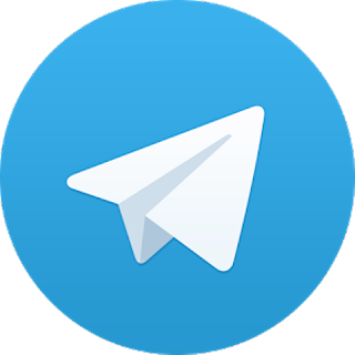 Data Pengguna Telegram di Bobol Hacker, Telegram di Retas, Telegram Dibobol Hacker