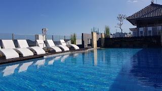 J Boutique Hotel Bali
