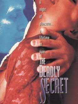 The Deadly Secret (1994)
