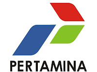 Lowongan Kerja PT Pertamina (Persero) Hingga 02 Desember 2017