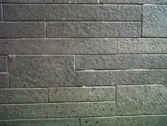Hasil gambar untuk batu andesit