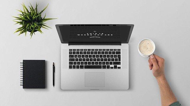 Ide Bisnis Terbaru Dengan Modal Laptop Dan Internet