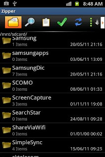 LINK DOWNLOAD SOFTWARE 7Zipper 1.80 FOR ANDROID CLUBBIT
