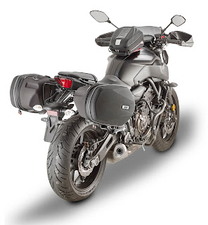Yamaha-GIVI-MT-07-maletas-lateral
