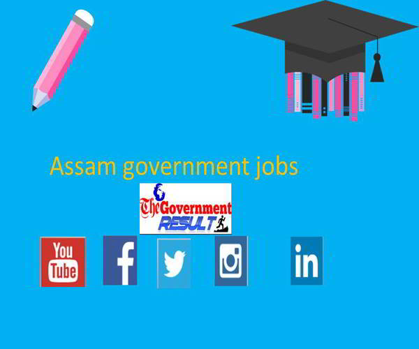Assam Police Jail Warder Question paper Download : All Previous Year Question Papers