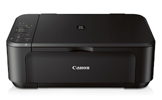 Canon PIXMA MG3220 Driver Download for Mac OS,Windows,Linux