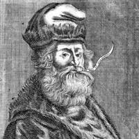 Notes biogràfiques: Ramon Llull (Josep Maria Corretger i Olivart)