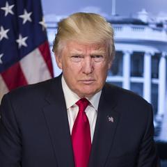 Korut Mulai Menyerang AS Secara Terang-terangan