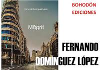 http://www.mariapandora.com/?p=2558
