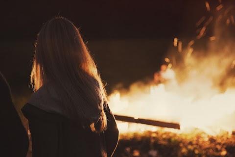 Tűzgyújtási tilalmat rendelt el a Nébih Csongrád és Bács-Kiskun megyében