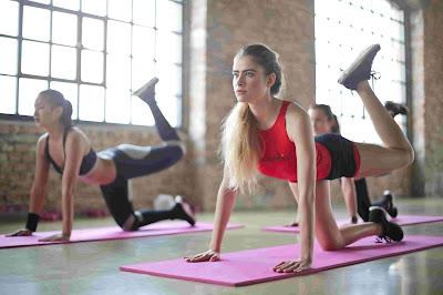 हमारे दैनिक जीवन में योग का महत्व | Importance Of Yoga In Our Daily Life