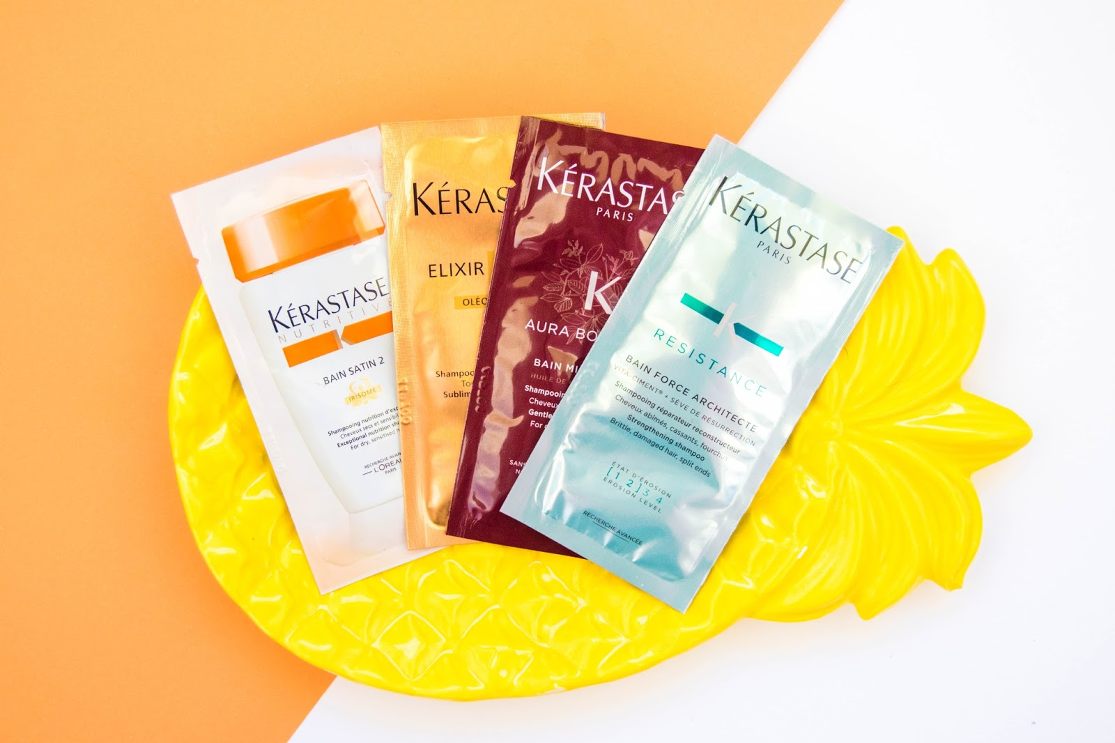 shampos kerastase cosmetica 24