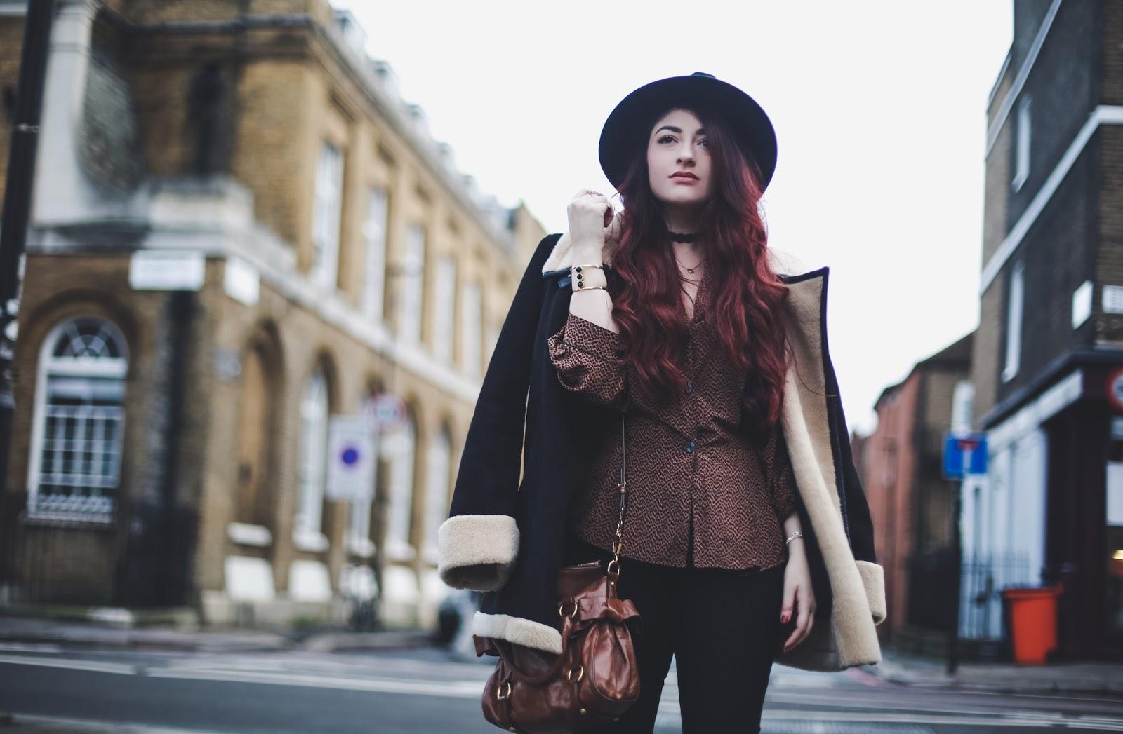 blog mode paris londres venus is naive