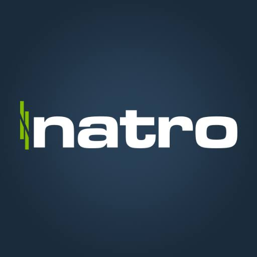 Natro bilişime saldırı! Natro duman oldu.