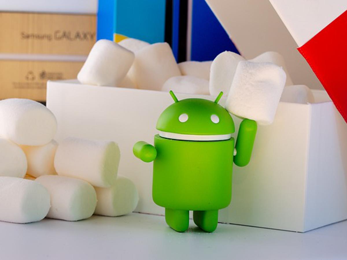 Download GAPPS Aplikasi Google Terbaru