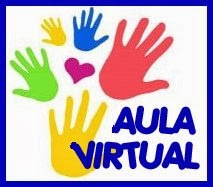 Aula Virtual de l'escola