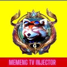 MeMeng TV Injector APK