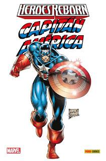 https://nuevavalquirias.com/capitan-america-novelas-graficas.html