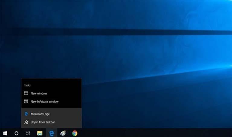 Windows 10 May 2019 Update Tidak Bisa Dipasang Pada Beberapa Perangkat AMD