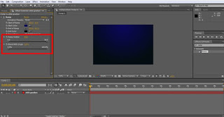 tutorial adobe after effect cs4 mengatur transparansi gradien