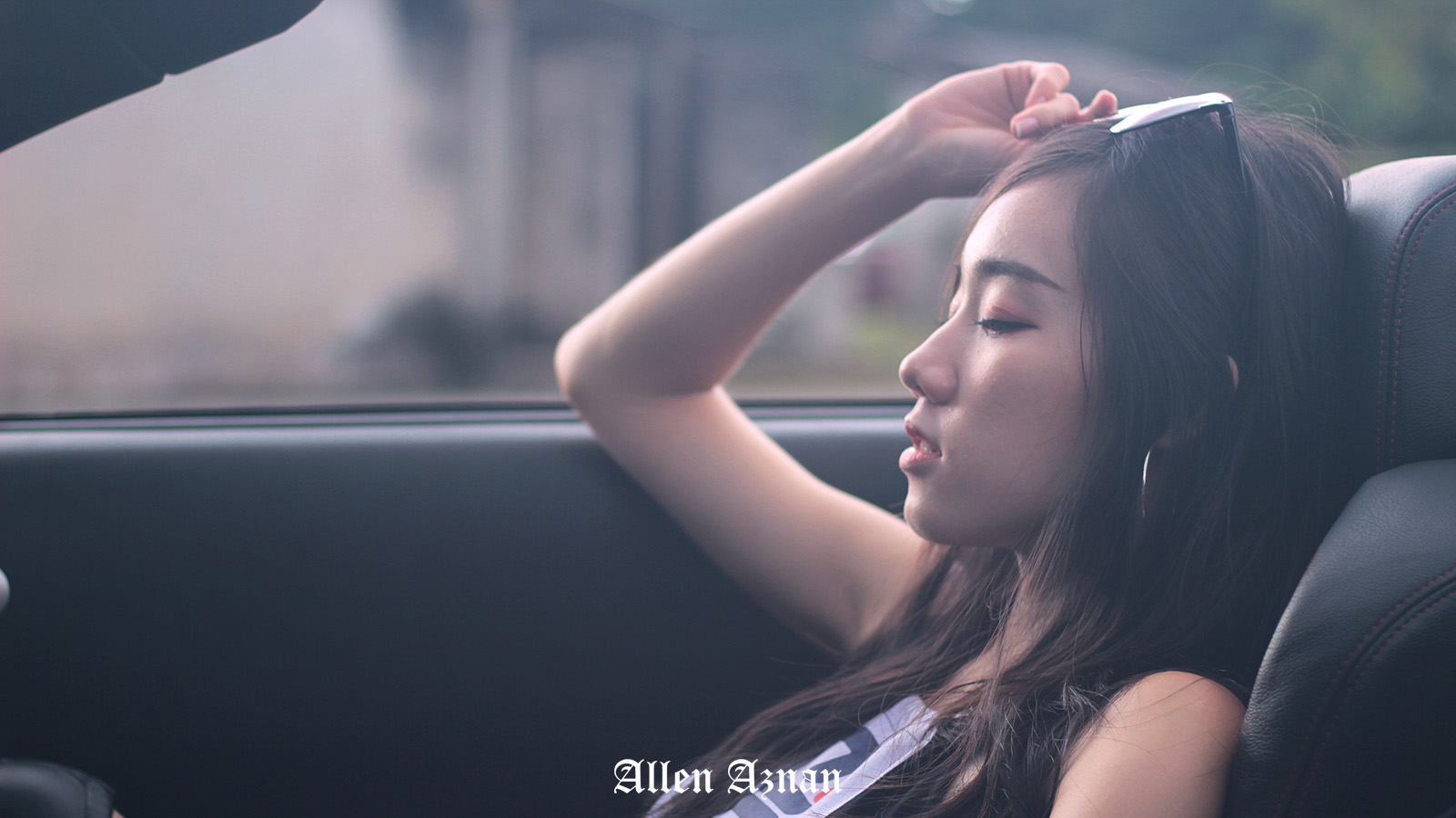 Jia Hui | Cutie 350