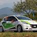 Mrc Sport, al Rally del Friuli V.G.