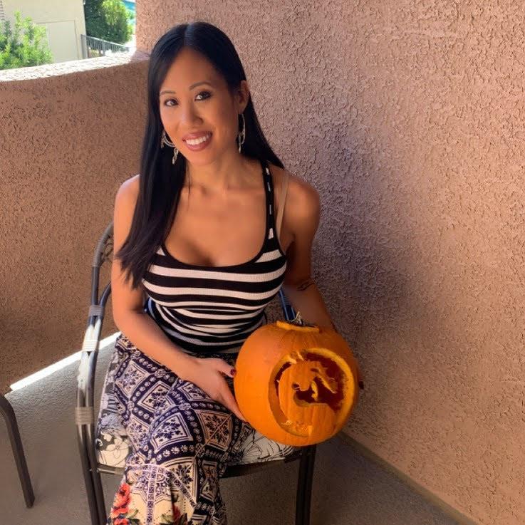 Helen Yee 5