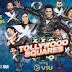 Viu, Star Maa, Morris Street Advisors and Motion Content Group join hands to launch 'Tollywood Squares'
