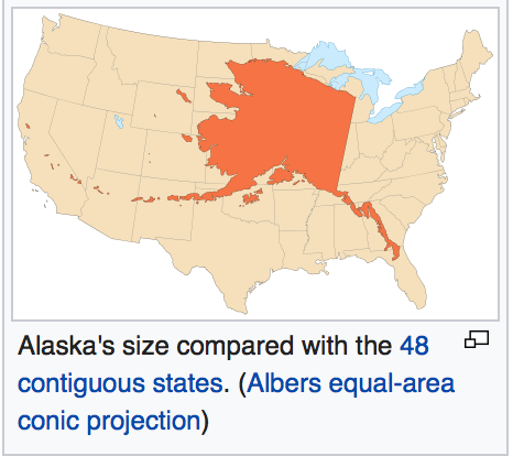 POSTCARDS FROM MERION ALASKA