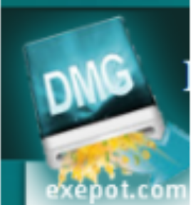 DMG File Extractor