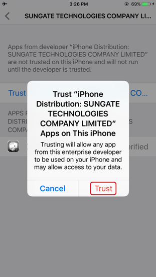 Cara Install Aplikasi IDN Poker di Android & IOS | Sultan Poker