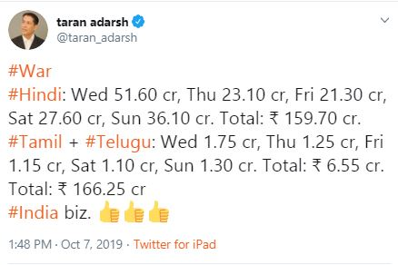 war-movie-in-hindi-war-movie-2019-war-movie-budget-war-2019-cast