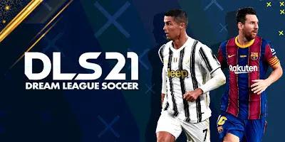 Dream League Soccer 21