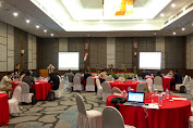 Terapkan Sertifikasi Wajib, Kemnaker Terus Cari Masukan dari Praktisi Manajemen SDM