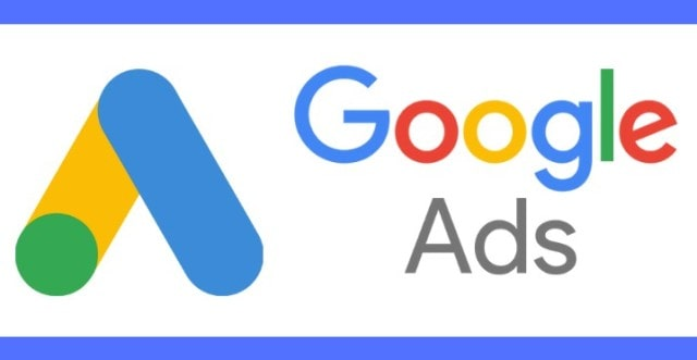 Google Ads mistakes PPC errors Adwords fails SEM marketing