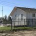 Igreja usa seu espaço para abrigar moradores de rua na Califórnia