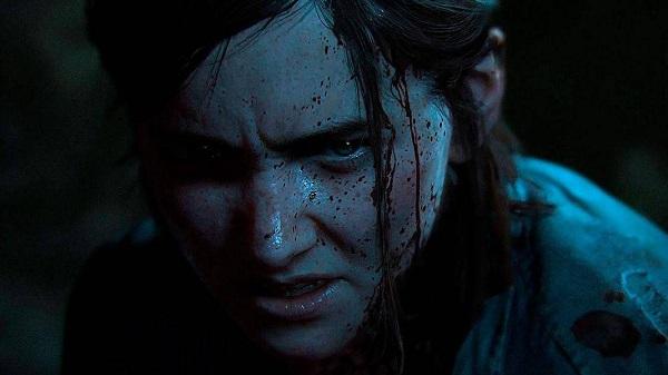 مؤدية دور شخصية Ellie في لعبة The Last of Us Part 2 تحدد موعد إطلاقها..