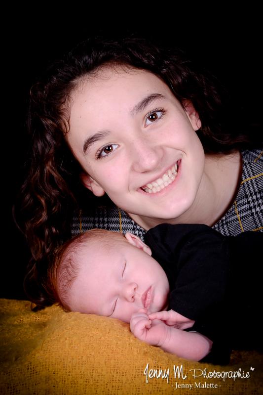 photographe bébé famille maternité deux sèvres niort, bressuire