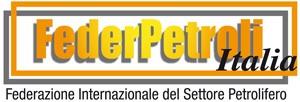 Petrolio Italia: nonostante un 2020 nero, Bilancio in positività