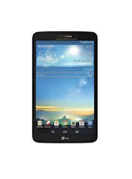 LG G Pad 8.3 LTE USB Drivers For Windows