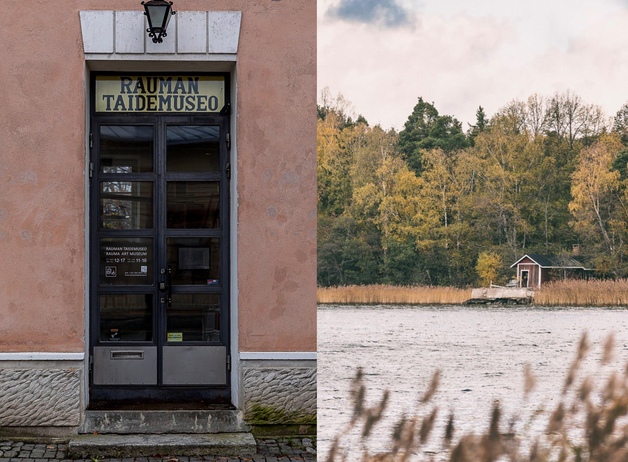 Rauma, Visitrauma, visitfinland, Finland, Satakunta, valokuvaaja, photographer, Frida Steiner, Visualaddict, Visualaddictfrida, blogi, valokuvausblogi, bloggaaja, Vanha kaupunki, Old town, luonto
