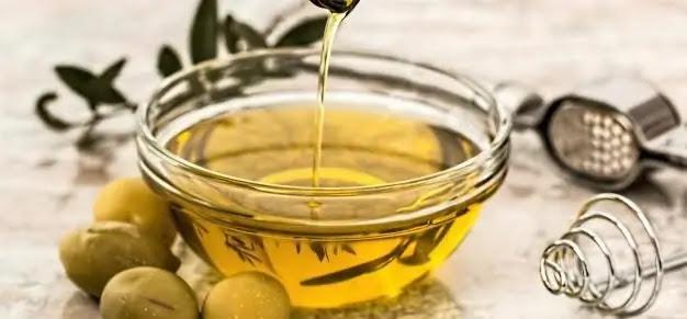زيت الزيتون,الزيتون,خلطة البيض والعسل وزيت الزيتون للشعر,الليمون وزيت الزيتون,زيت الزيتون للشعر,ماسك البيض والعسل +ماسك البيض وزيت الزيتون,فواءد الزيت الزيتون,فوائد الزيت الزيتون للشعر,ماسك الكركم وزيت الزيتون,الحناء والقهوة وزيت الزيتون,الفازلين وزيت الزيتون للشعر,فوائد زيت الزيتون للشعر,زيت الزيتون للوجه,زيت الزيتون النقي,الزيت المغشوش,زيت الزيتون المغشوش,بملعقة من زيت الزيتون,أنواع زيت الزيتون,فوائد زيت الزيتون,زيت الزيتون للجنس,زيت الزيتون للبشرة,زيت الزيتون للحامل,فحص زيت الزيتون الطبيعي