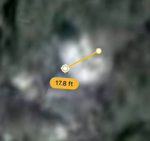 Tìm thấy buồng lái của MH370 ở Campuchia