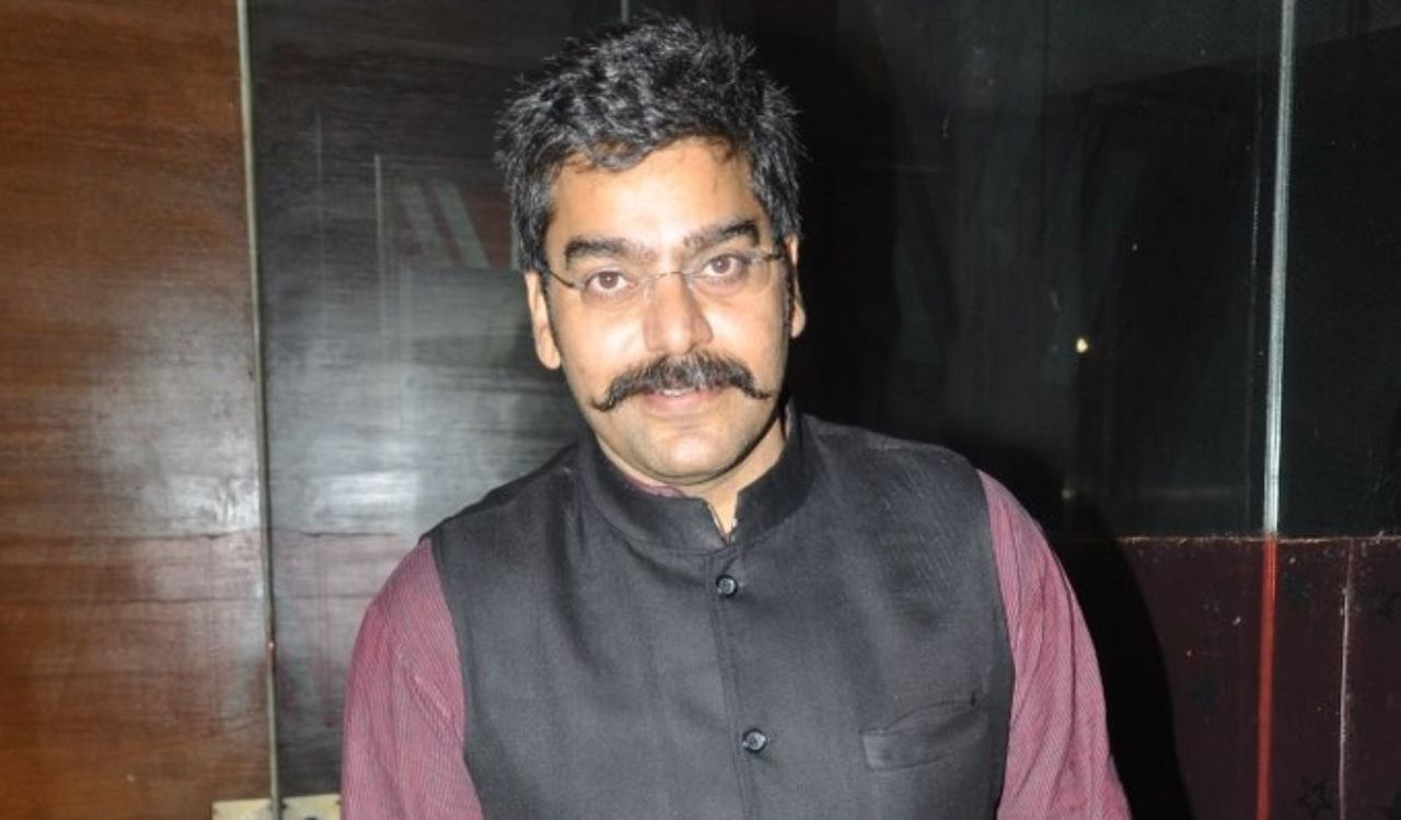 actor, bollywood-actor