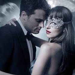 Download Fifty Shades Darker (2017) BluRay 1080p 720p 480p 360p Free Full Movie MKV Subtitle English Indonesia Uptobox Upfile.Mobi Userscloud www.uchiha-uzuma.com